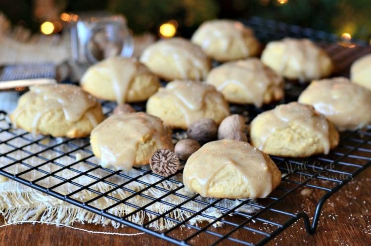 Spiced-Eggnog-Cookies-with-Eggnog-Glaze-2-from-willcookforsmiles.com_