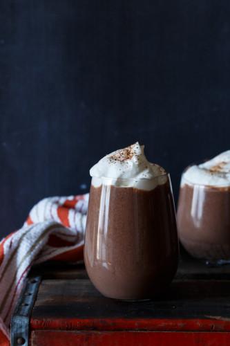 hot-chocolate-eggnog-2