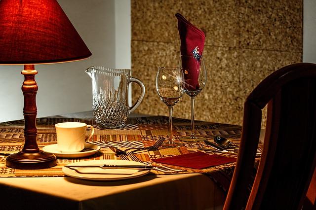 dining photo