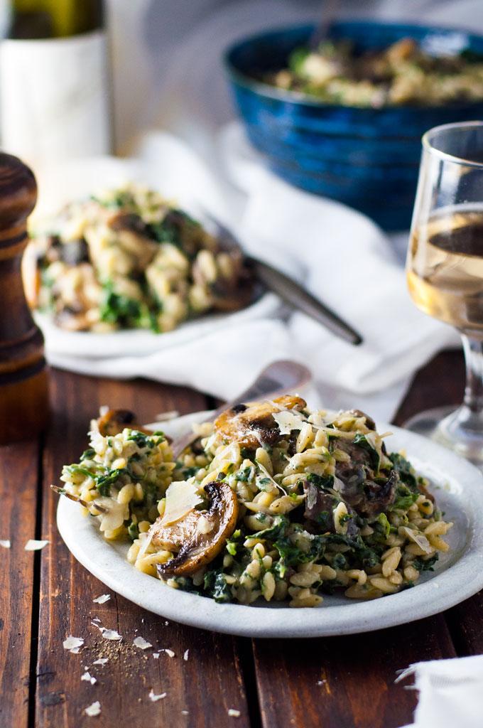 Spinach-Parmesan-Creamy-Risoni-3-Servings