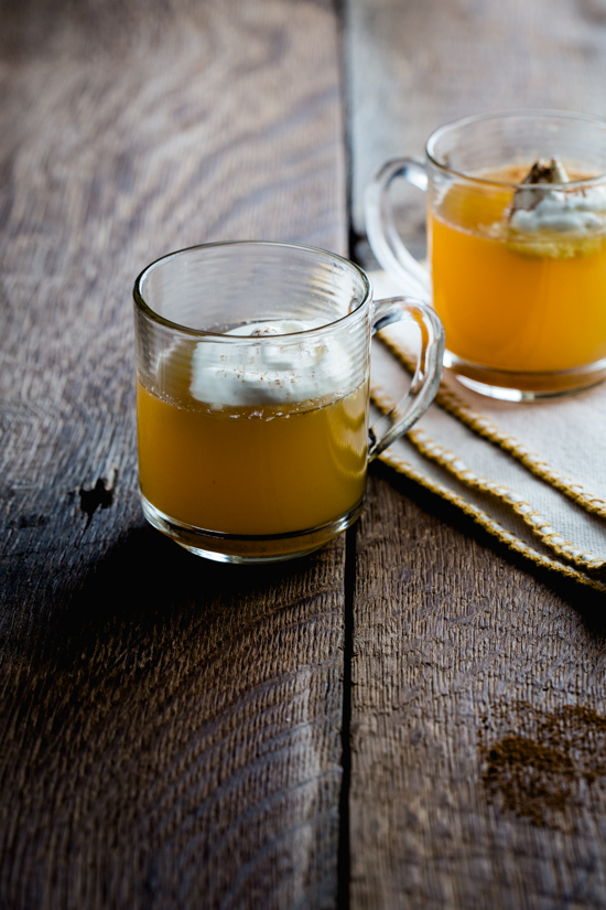 Warm-Spiced-Cider-www.jellytoastblog.com-4-of-6