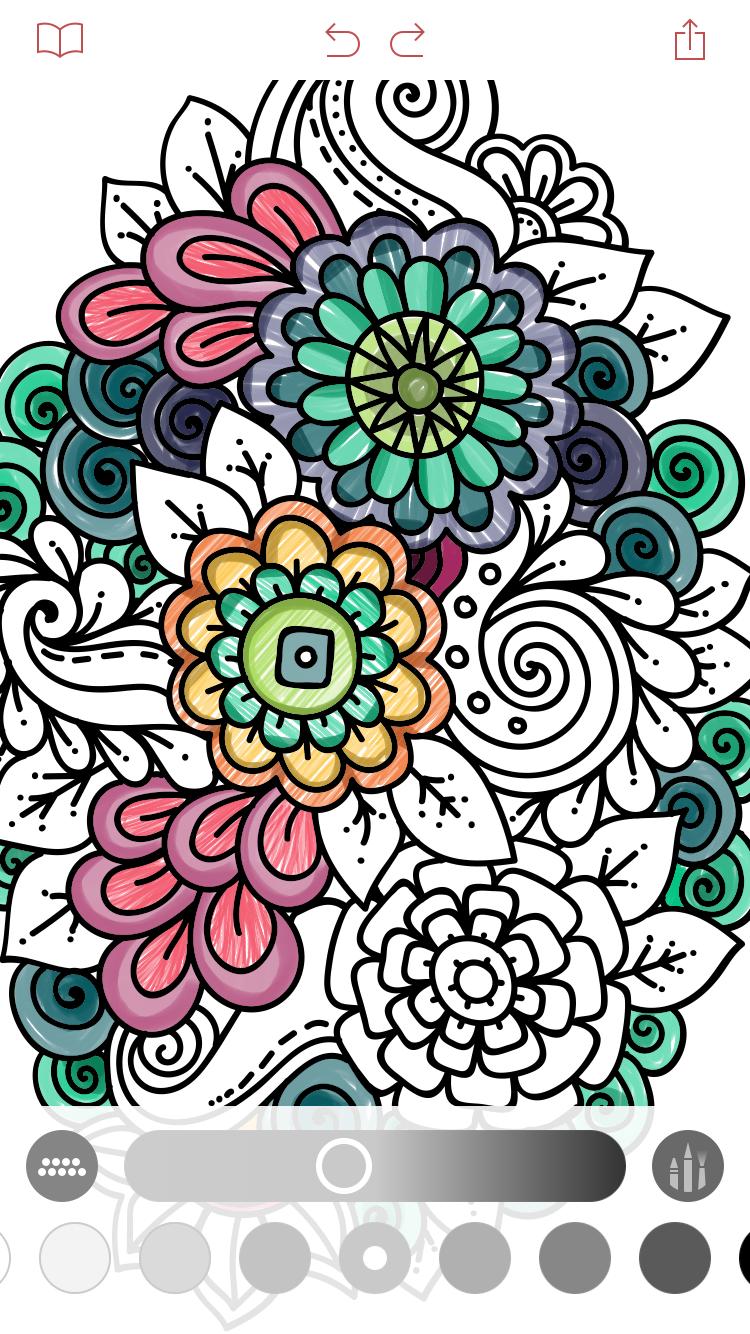 img_5159 - Coloring Book App