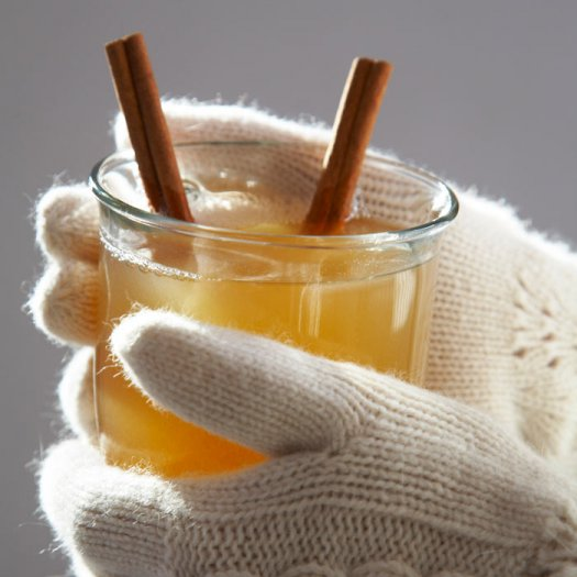 hot-apple-cider-700_0