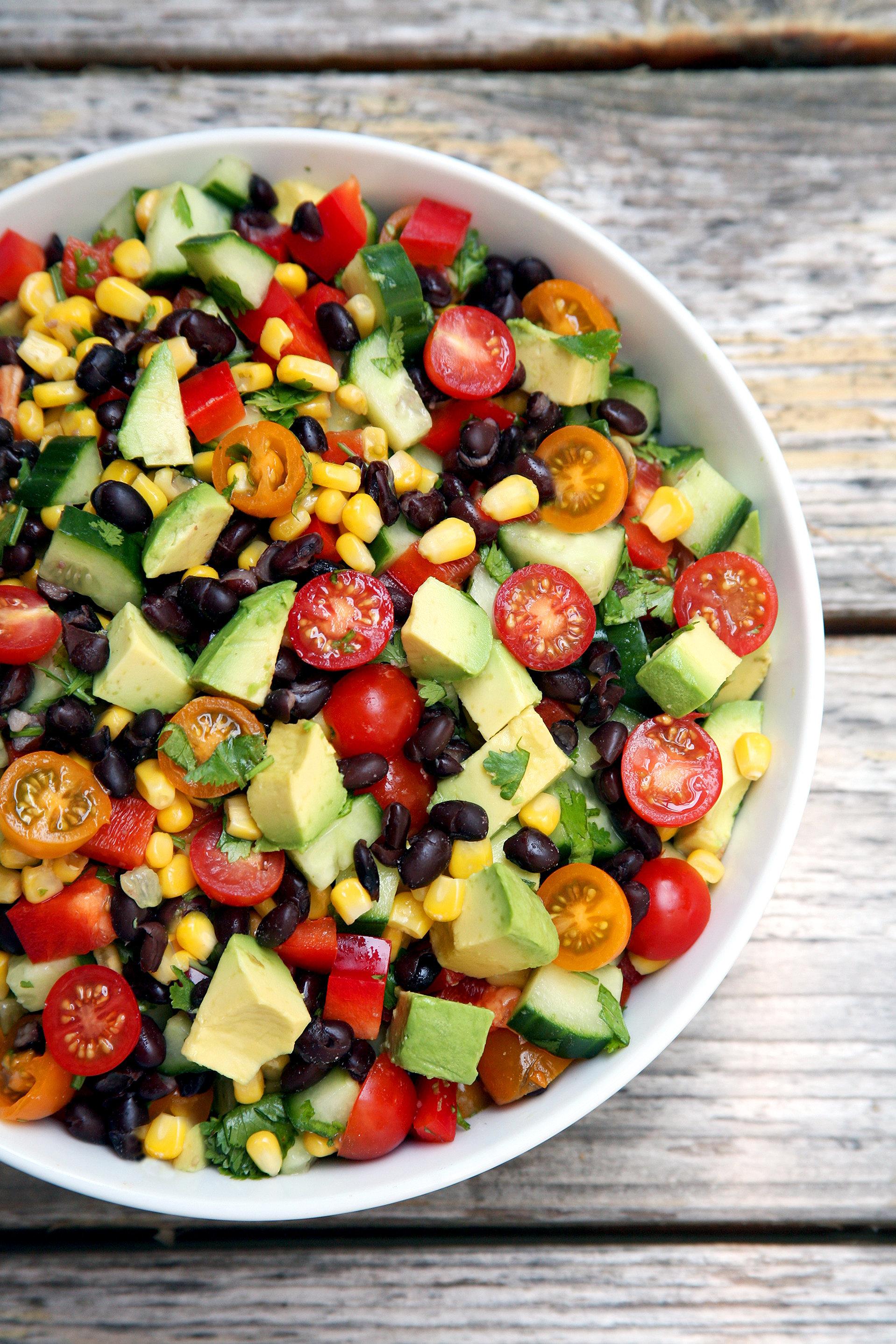 98f01fbd_cucumber-corn-black-bean-salad.xxxlarge_2x-1