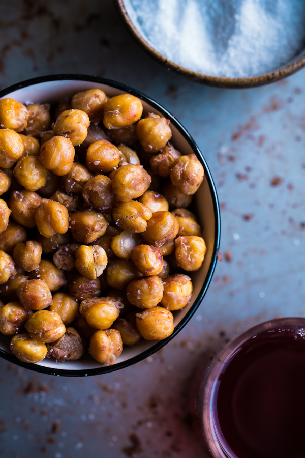 salt-and-vinegar-roasted-chickpeas-1-5