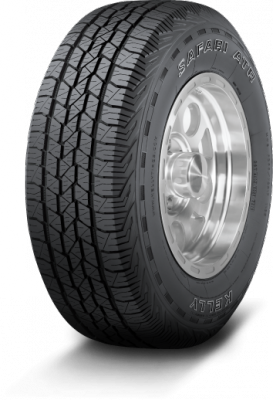 safari atr p235 75r15 tires buy safari atr tires at simpletire. Black Bedroom Furniture Sets. Home Design Ideas