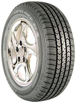 Cooper Cs3 Touring Tire Review Rating Tire Reviews And >> $82.99 - WM SA2 195/65R15 tires | Buy WM SA2 tires at ...