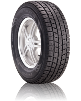 observe gsi 5 235 75r15 tires buy observe gsi 5 tires at simpletire. Black Bedroom Furniture Sets. Home Design Ideas