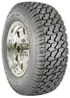 Radial Sxt Mud Terrain >> $191.88 - Mud Terrain Radial SXT-C LT265x75R16 tires   Buy ...