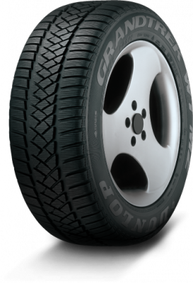 sp winter sport 4d 255 50r19 tires buy sp winter sport 4d tires at simpletire. Black Bedroom Furniture Sets. Home Design Ideas