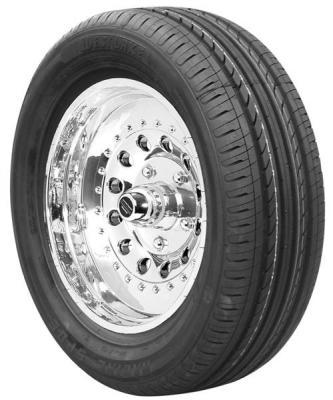 westlake sp pr tires buy westlake sp tires  simpletire