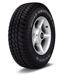 126 97 Ecsta Stx Kl12 P275 55r20 Tires Buy Ecsta Stx