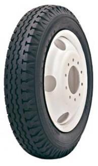 firestone truck 650 20 tires buy firestone truck tires. Black Bedroom Furniture Sets. Home Design Ideas