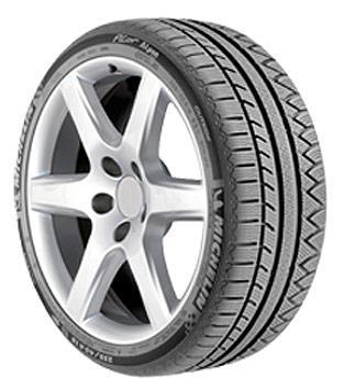 pilot mxm4 p225 50r17 tires buy pilot mxm4 tires at simpletire. Black Bedroom Furniture Sets. Home Design Ideas