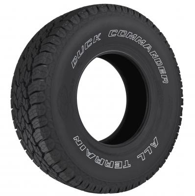 131 99 All Terrain 265 75r16 Tires Buy All Terrain