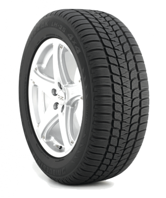 blizzak lm 25 rft 285 35rf20 tires buy blizzak lm 25 rft tires at simpletire. Black Bedroom Furniture Sets. Home Design Ideas