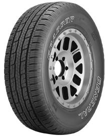 $138.99 - Grabber AT2 P245/70R17 tires   Buy Grabber AT2 ...