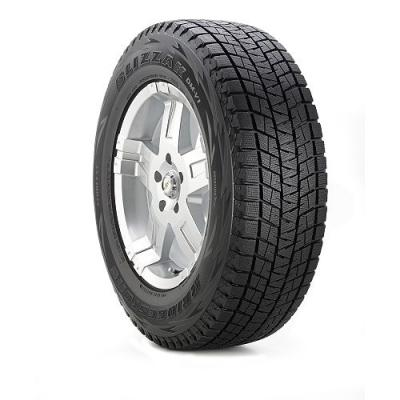 Dueler H L Alenza Plus >> $147.99 - Dueler H/L Alenza Plus P245/60R18 tires | Buy ...