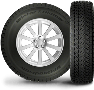 $53.99 ironman rb 12 195/55r15 tires | buy ironman rb 12