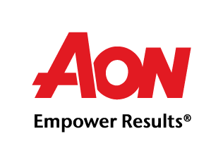 aon_logo_tagline_cmyk_red-01