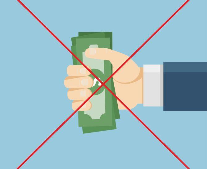 Corretor de seguros não deve devolver comissão à Mutual