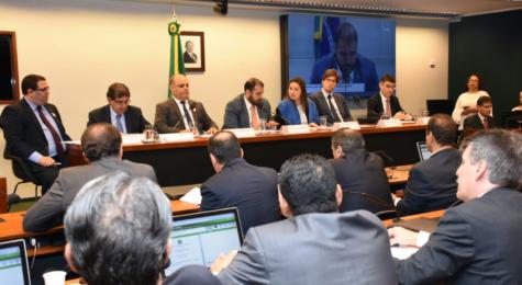 Sincor-SP defende categoria e consumidores em Audiência Pública sobre Youse