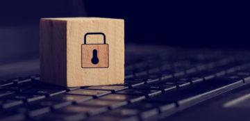 Seguro e internet