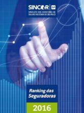 ranking-das-seguradoras-2016