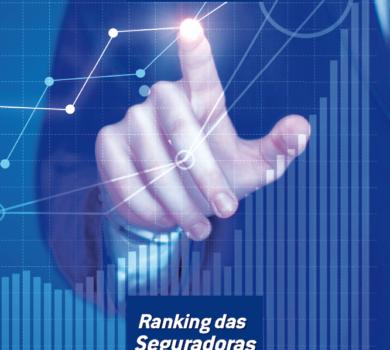 1-ranking-das-seguradoras