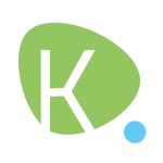kaypic - free sports platform