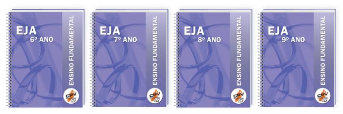 25_EJA_fundamental