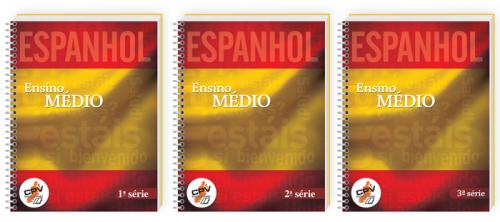 16_d_Ens_medio_espanhol