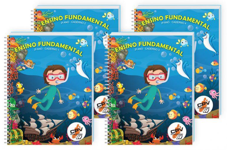 fund1-06_Ens_FUND_01_2-ano