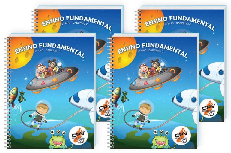 fund1-07_Ens_FUND_01_3-ano