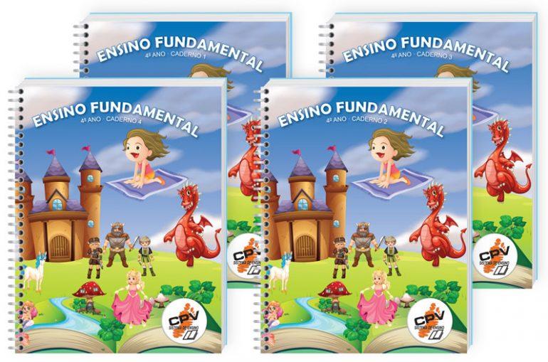 fund1-08_Ens_FUND_01_4-ano