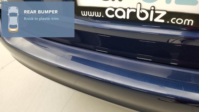 Pre-Owned 2014 Volkswagen Jetta TDI