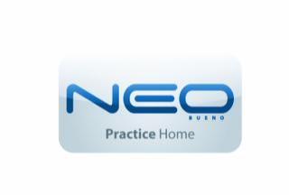Neo practice 01