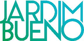 Jdbueno   logo color 03 (1)