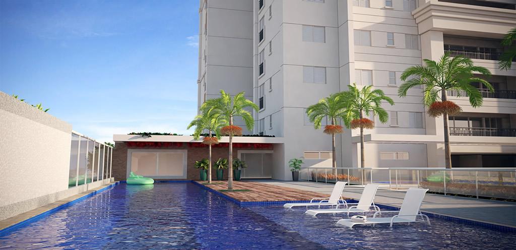 Fr t13 piscina r05