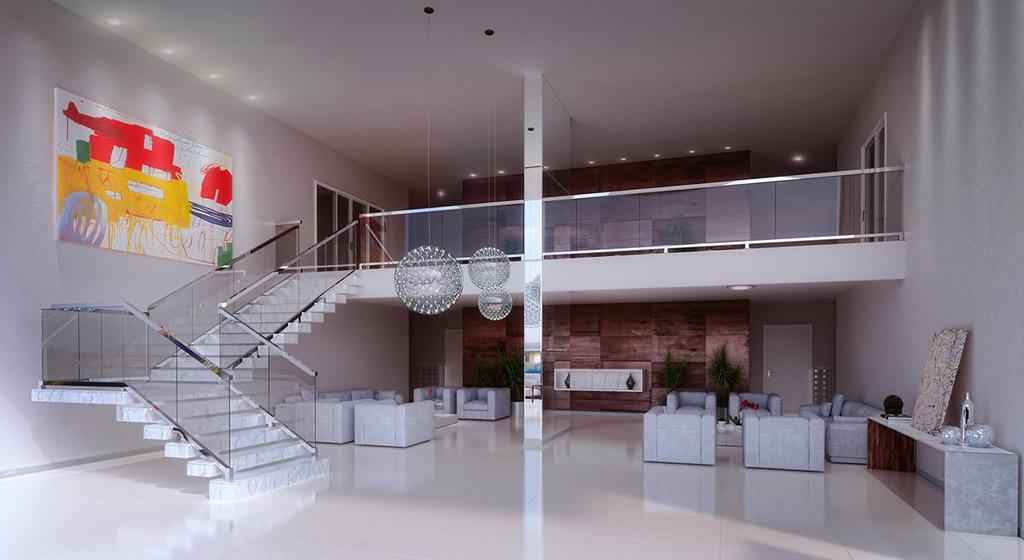 Img 04   lobby