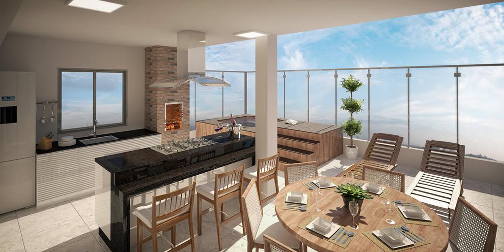 Img 15   penthouse varanda