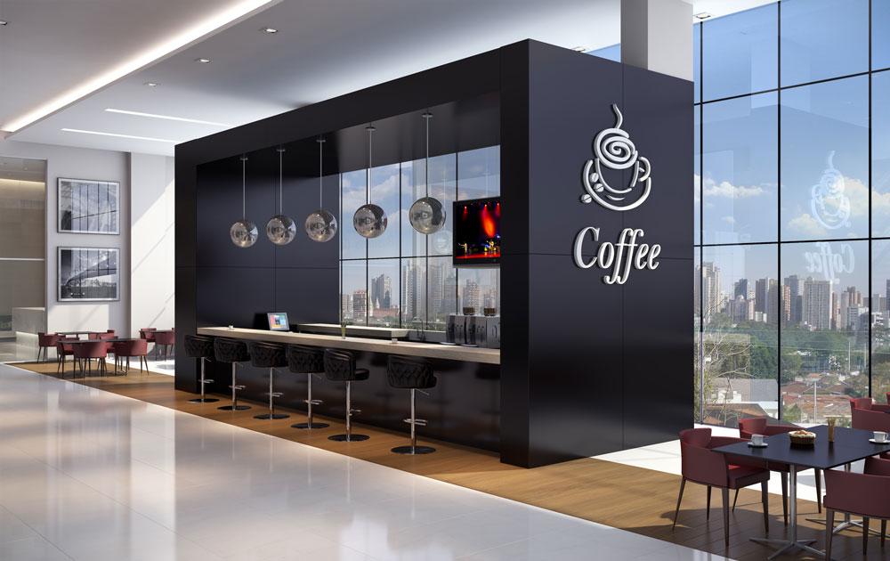 05 cafe loja