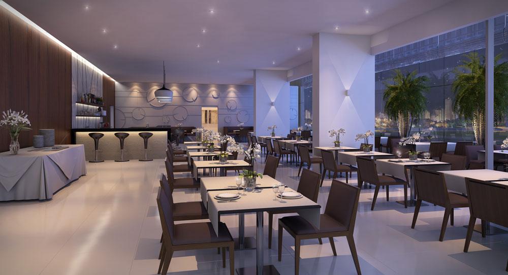 05 restaurante