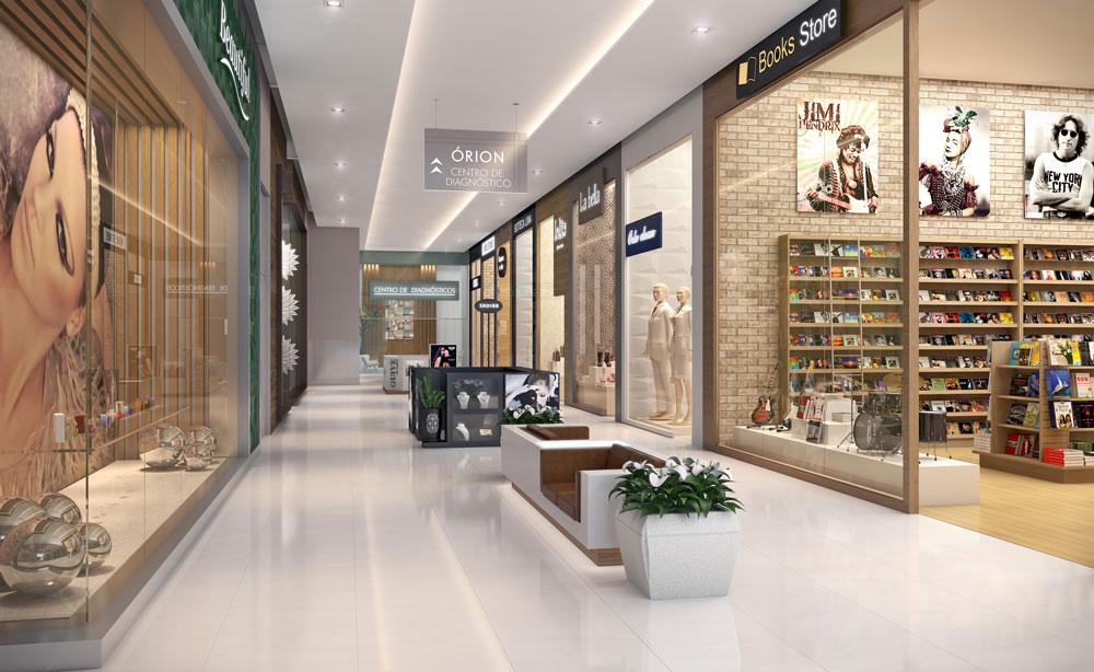 08 galeria de lojas