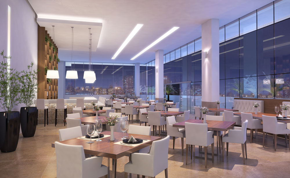 09 restaurante tematico