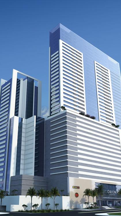 02 fachada comercial