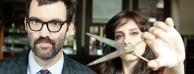 Listen and Download New Music from EELS