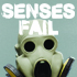 Senses_fail_70x70_medium
