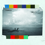 Thrice-beggars150x150_large