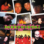 Cover-reggie_and_the_full_effect-greatest_hits_large